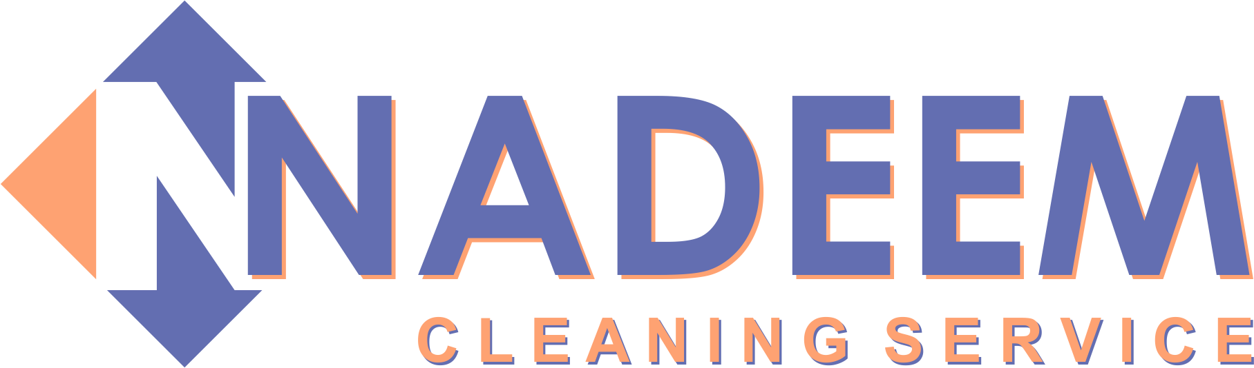 Nadeem Cleaning services